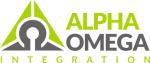 alphaomega integrations