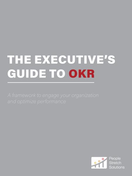 ExecutivesGuideOKRCoverUpdated