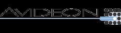 peoplestretch-partner-logo-avideon